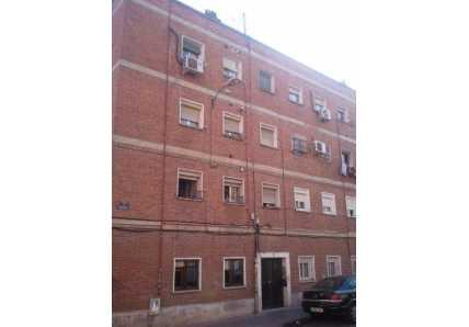 Piso en Madrid (36892-0001) - foto1