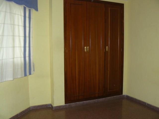 Apartamento en Gandia (36906-0001) - foto1