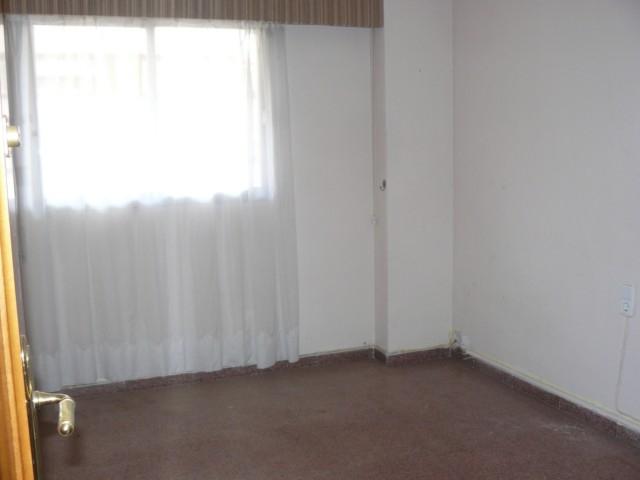 Apartamento en Gandia (36906-0001) - foto2