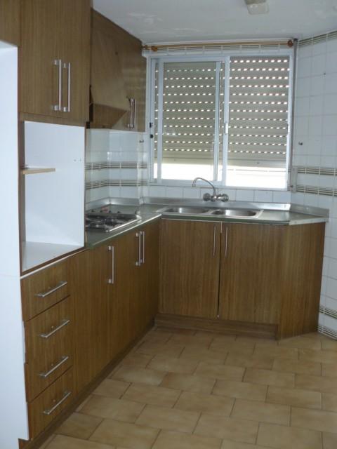 Apartamento en Gandia (36906-0001) - foto4