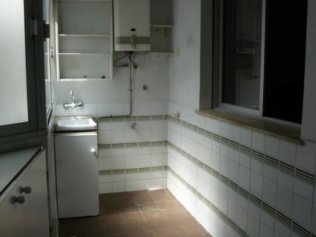 Apartamento en Gandia (36906-0001) - foto3
