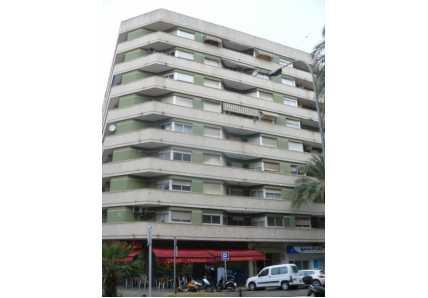 Apartamento en Gandia (36906-0001) - foto5