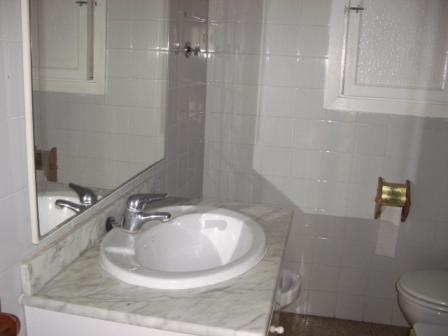 Apartamento en Palma de Mallorca (36912-0001) - foto3