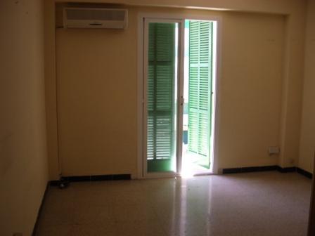 Apartamento en Palma de Mallorca (36912-0001) - foto4