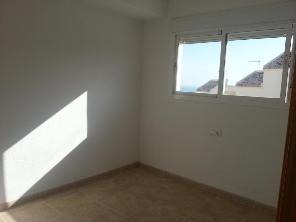 Chalet adosado en Roquetas de Mar (36936-0001) - foto4