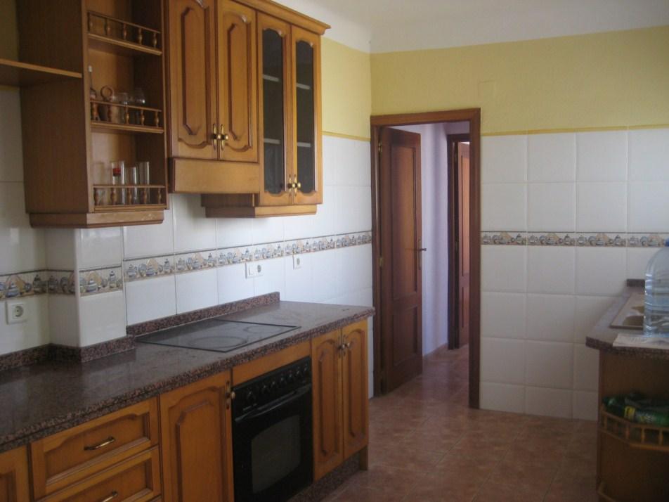 Apartamento en Alicante/Alacant (36962-0001) - foto3
