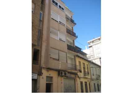 Apartamento en Alicante/Alacant (36962-0001) - foto5