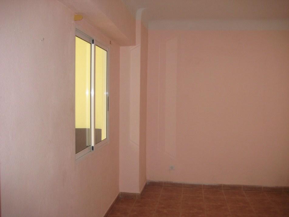 Apartamento en Alicante/Alacant (36962-0001) - foto2