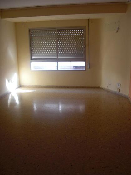 Apartamento en Gandia (36964-0001) - foto3