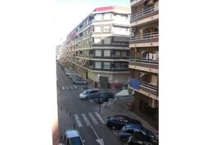 Apartamento en Gandia (36964-0001) - foto9