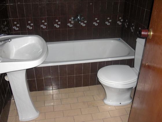 Apartamento en Gandia (36964-0001) - foto8