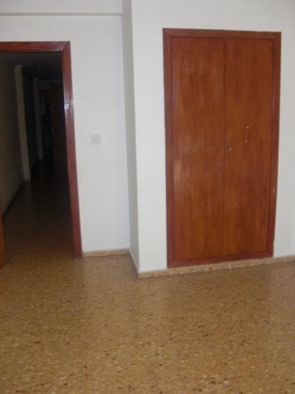 Apartamento en Gandia (36964-0001) - foto4