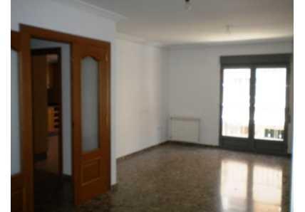 Apartamento en Burriana - 1