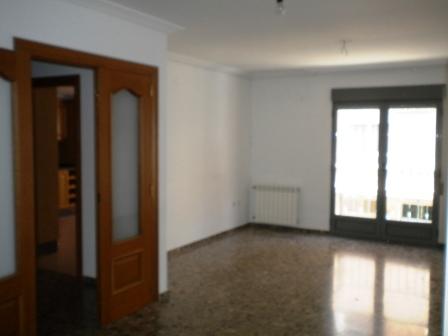 Apartamento en Burriana (37005-0001) - foto2