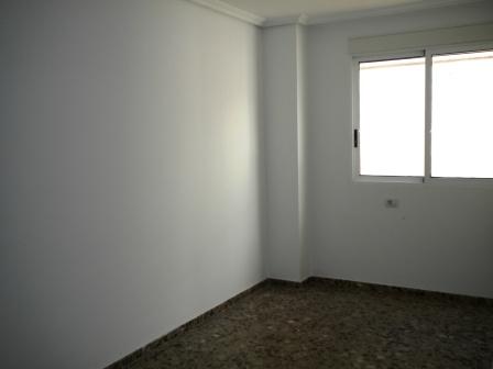 Apartamento en Burriana (37005-0001) - foto3