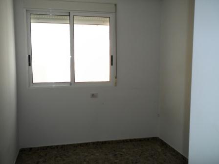 Apartamento en Burriana (37005-0001) - foto4