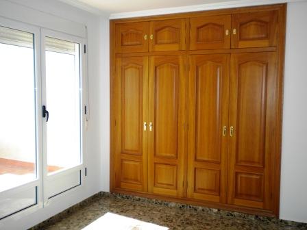 Apartamento en Burriana (37005-0001) - foto6