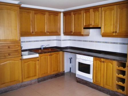 Apartamento en Burriana (37005-0001) - foto5