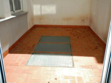 Apartamento en Burriana (37005-0001) - foto9