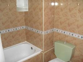 Apartamento en Valdemoro (37009-0001) - foto2