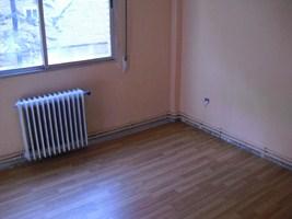 Apartamento en Valdemoro (37009-0001) - foto1