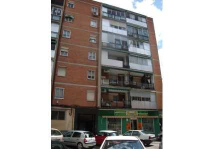 Piso en Alcalá de Henares (37029-0001) - foto8