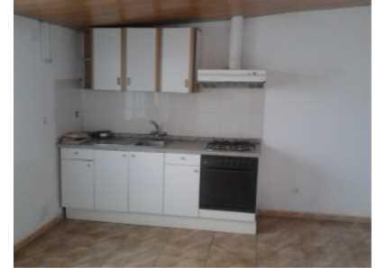 Apartamento en Sabadell - 0