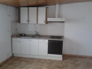 Apartamento en Sabadell (37048-0001) - foto1