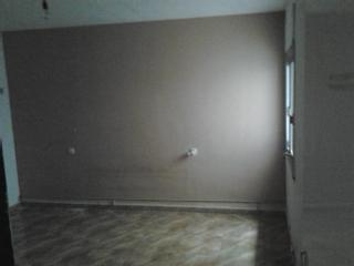 Apartamento en Sabadell (37048-0001) - foto4