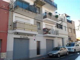 Apartamento en Sabadell (37048-0001) - foto0
