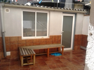 Apartamento en Sabadell (37048-0001) - foto6