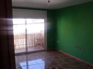 Apartamento en Sabadell (37048-0001) - foto5