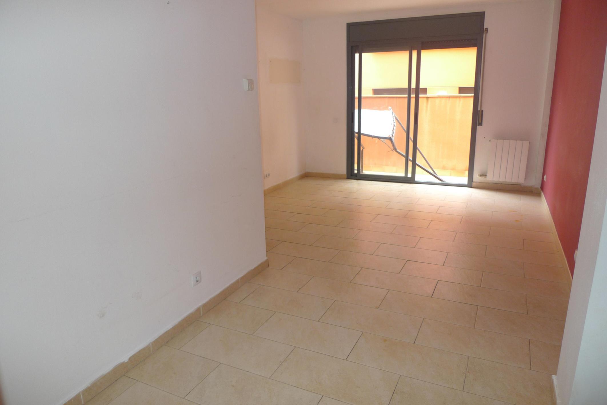Apartamento en Piera (37056-0001) - foto3