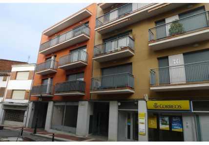 Apartamento en Piera (37056-0001) - foto9