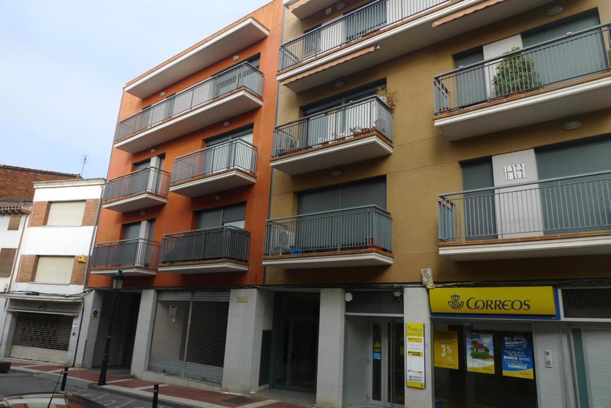 Apartamento en Piera (37056-0001) - foto0