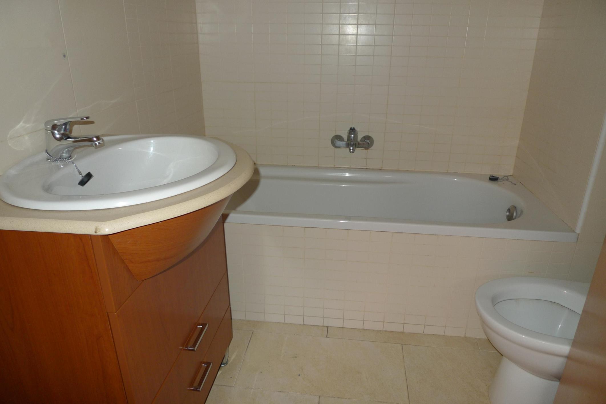 Apartamento en Piera (37056-0001) - foto5