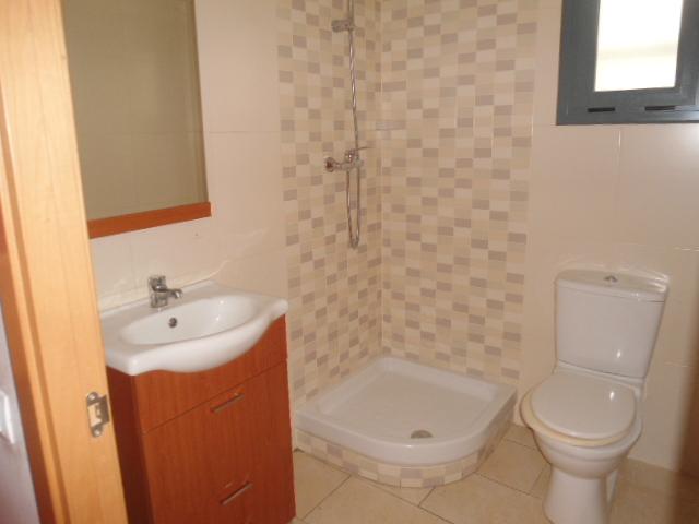 Apartamento en Piera (37056-0001) - foto2