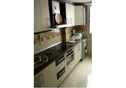 Apartamento en Canet d'En Berenguer - 1