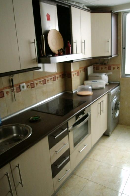 Apartamento en Canet d'En Berenguer (37060-0001) - foto2