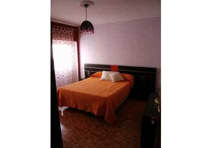 Apartamento en Canet d'En Berenguer - 0