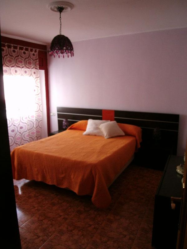 Apartamento en Canet d'En Berenguer (37060-0001) - foto1