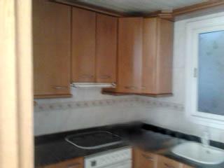 Apartamento en Sabadell (37067-0001) - foto2