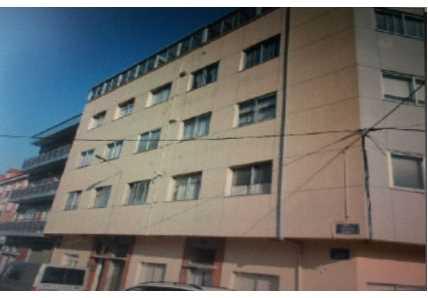 Apartamento en Arteixo (37074-0001) - foto7