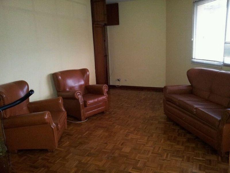 Apartamento en Arteixo (37074-0001) - foto4