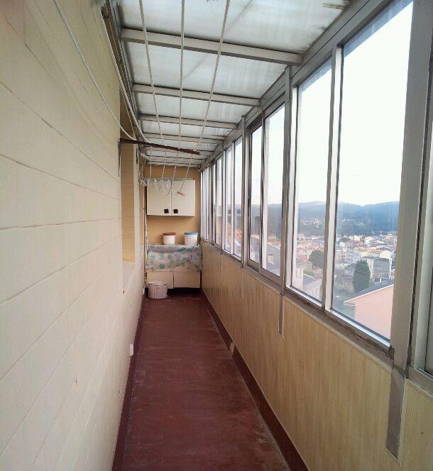 Apartamento en Arteixo (37074-0001) - foto5