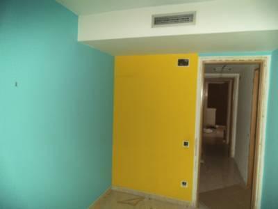 Apartamento en Sant Quirze del Vallès (37076-0001) - foto1
