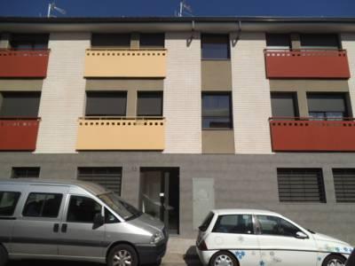 Apartamento en Sant Quirze del Vallès (37076-0001) - foto0
