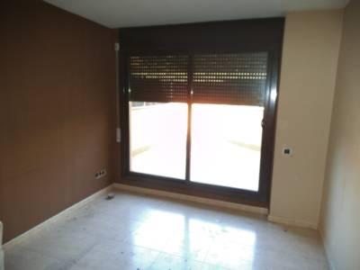 Apartamento en Sant Quirze del Vallès (37076-0001) - foto3