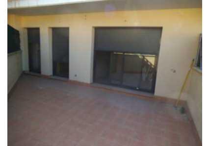 Apartamento en Sant Quirze del Vallès - 1