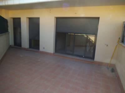 Apartamento en Sant Quirze del Vallès (37076-0001) - foto2